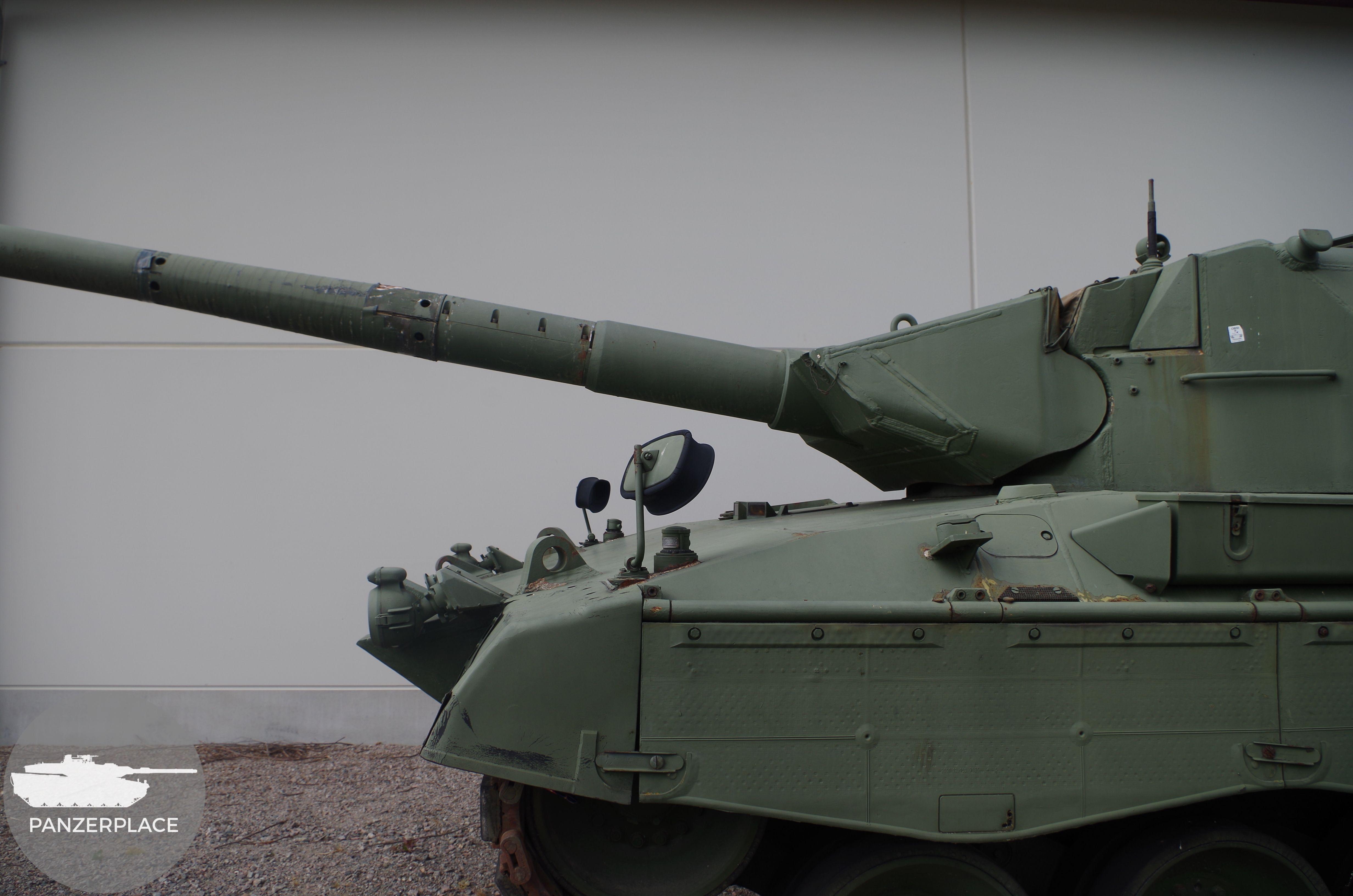 IMGP1549