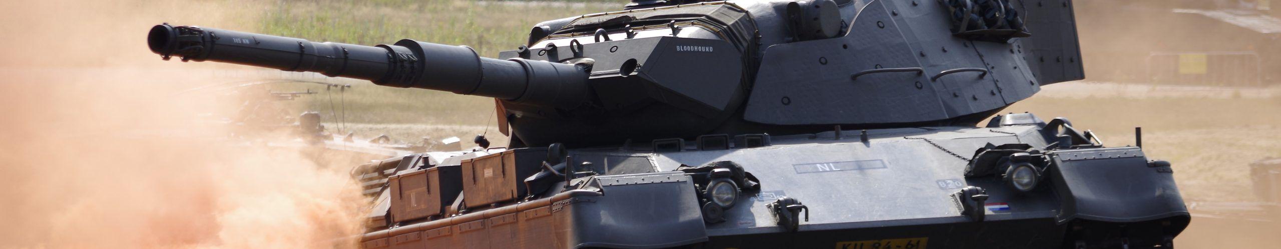 PanzerPlace