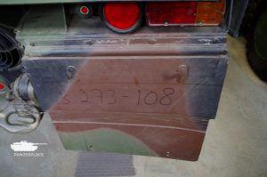 IMGP0544