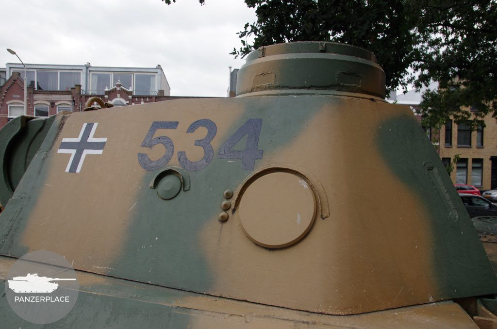 IMGP7630