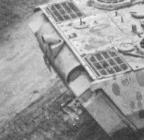 Panther v2 Hainberg