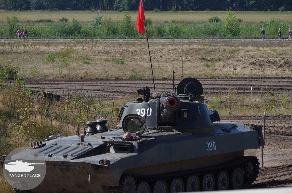 IMGP2821
