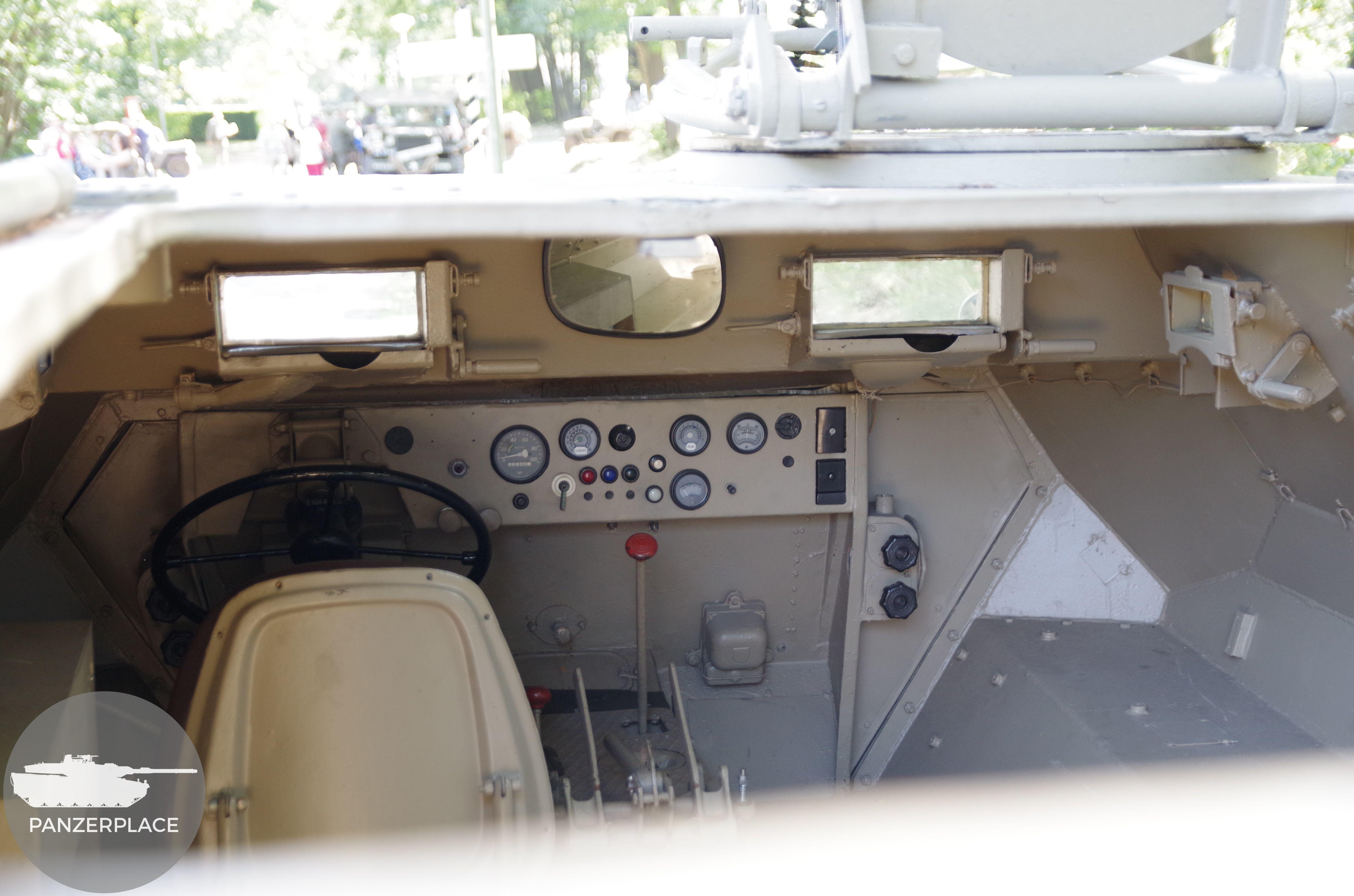 IMGP3544