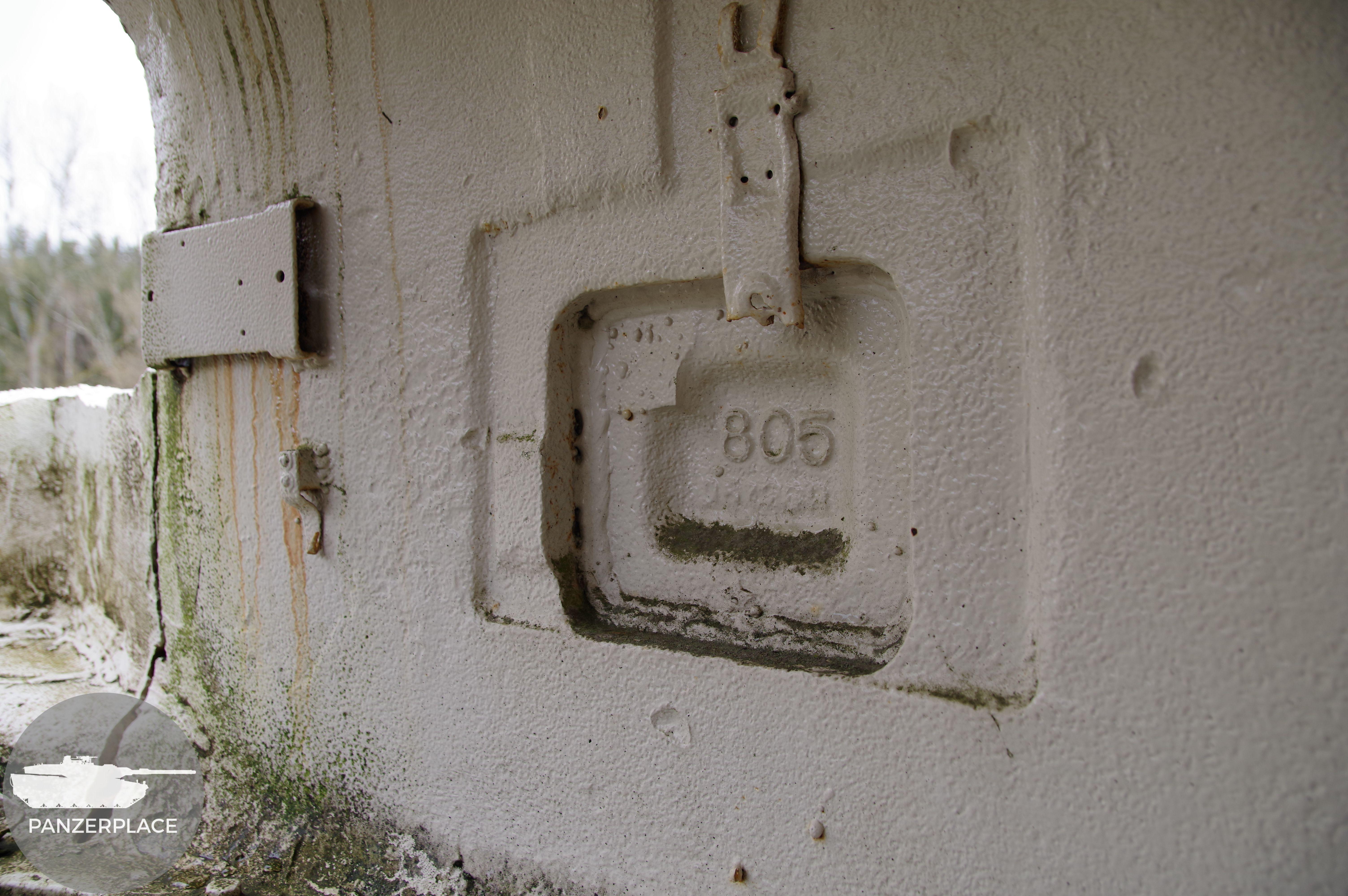 IMGP2557