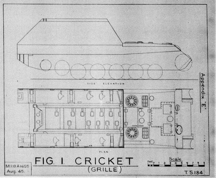 WOTIS 184 1945 08 Cricket Fig1