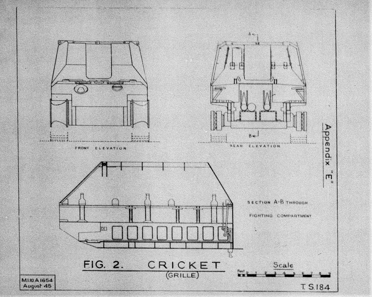 WOTIS 184 1945 08 Cricket Fig2